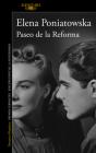 Paseo de la Reforma (Ed. 25 Aniversario) / Reforma Boulevard (25th Anniversary E D) Cover Image