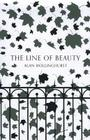 The Line of Beauty Cover Image