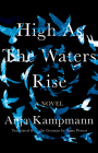 High as the Waters Rise Cover Image