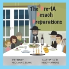 The Pre-1A Pesach Preparations Cover Image