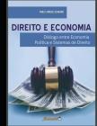 Direito e economia: Diálogo entre economia política e sistemas de direito Cover Image