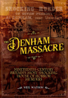 The Denham Massacre Cover Image