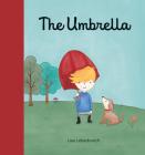 The Umbrella Cover Image