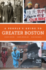 A People's Guide to Greater Boston (A People's Guide Series #2) Cover Image