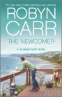 The Newcomer (Thunder Point #2) Cover Image