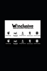 Winclusive Cover Image