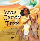 Yuvi's Candy Tree Cover Image