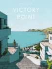 Victory Point Cover Image