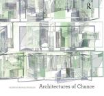 Architectures of Chance (Design Research in Architecture) Cover Image