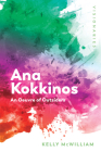 Ana Kokkinos: An Oeuvre of Outsiders Cover Image