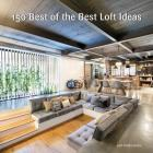 150 Best of the Best Loft Ideas Cover Image