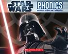 Phonics Boxed Set (Star Wars) Cover Image