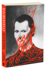 Machiavelli: The Art of Teaching People What to Fear Cover Image