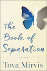 The Book of Separation Cover Image