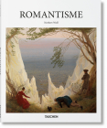 Romantisme Cover Image