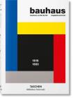 Bauhaus. Edición Actualizada Cover Image
