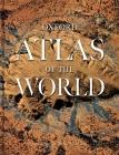 Atlas of the World: Twenty-Eighth Edition Cover Image