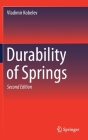 Durability of Springs Cover Image