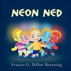 Neon Ned Cover Image