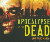 Apocalypse of the Dead Cover Image