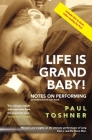 Life is Grand, baby! Cover Image