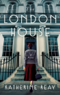 The London House Cover Image