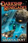 Darkship Renegades Cover Image