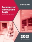 Commercial Renovation Costs with Rsmeans Data: 60041 Cover Image
