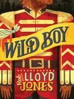 Wild Boy Cover Image