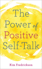 The Power of Positive Self-Talk Cover Image