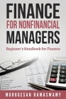 Finance for Nonfinancial Managers: Finance for Small Business, Basic Finance Concepts Cover Image