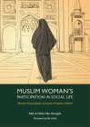 Muslim Woman's Participation in Social Life Cover Image