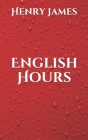 English Hours Cover Image