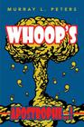 Whoop's Apostrophe...! Cover Image