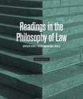 Readings in the Philosophy of Law - Third Edition Cover Image
