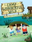 Camp Wonderful Wild Cover Image