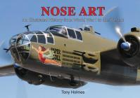 Nose Art Cover Image