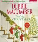 Trading Christmas Cover Image