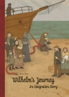 Wilhelm's Journey Cover Image