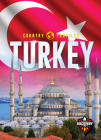 Turkey (Country Profiles) Cover Image