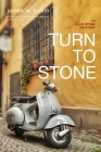 Turn to Stone: An Ellie Stone Mystery Cover Image