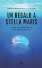 Un regalo a Stella Maris Cover Image