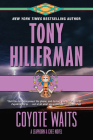 Coyote Waits: A Leaphorn and Chee Novel Cover Image