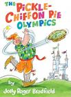 The Pickle-Chiffon Pie Olympics Cover Image