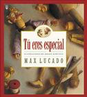 T Eres Especial Edicin de Regalo: You Are Special Gift Edition Cover Image