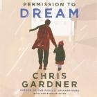 Permission to Dream Cover Image