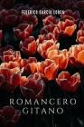 Romancero gitano: Una de las 100 mejores obras de la historia Cover Image