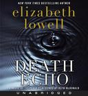 Death Echo Cover Image