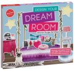 Design Your Dream Room: Interior Design Portfolio Cover Image
