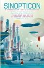 Sinopticon: A Celebration of Chinese Science Fiction Cover Image